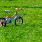 子ども自転車 練習場所と自転車マナーと乗れる場所