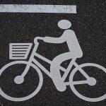 親子で一緒に楽しく自転車に乗ろう‼︎おすすめ場所はココ。