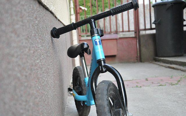 bike-559369_640