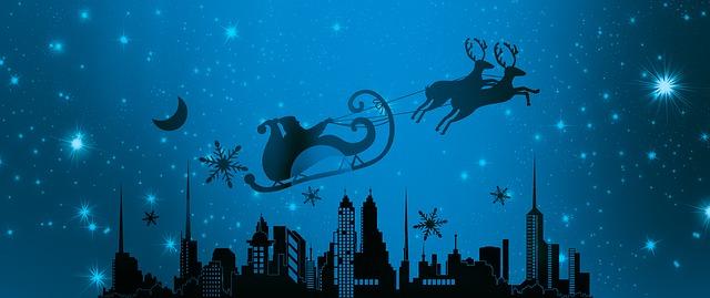 christmas-1684546_640