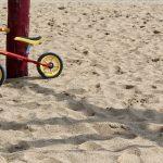 2歳になったらバランスバイクは必要?どんなバランスバイクがあるの?比較してみた。