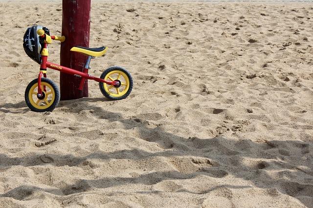 childs-bike-1592503_640