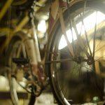 へんしんバイクは中古より費用と安全面で新車がおすすめ