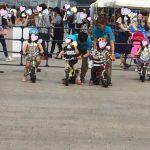 へんしんバイク|補助輪なし自転車であっという間に乗れる自転車教室