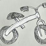 子どもの自転車練習はいつから?