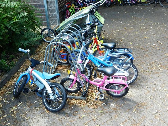 bike-962688_640