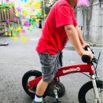 へんしんバイクは何歳まで乗れる?年齢って関係ある