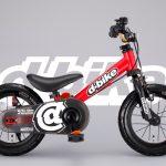 ディーバイクマスター12 (D-Bike Master 12) 口コミ!気になることをまとめてみた。