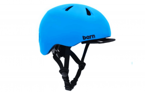 バーン【BERN】ヘルメット